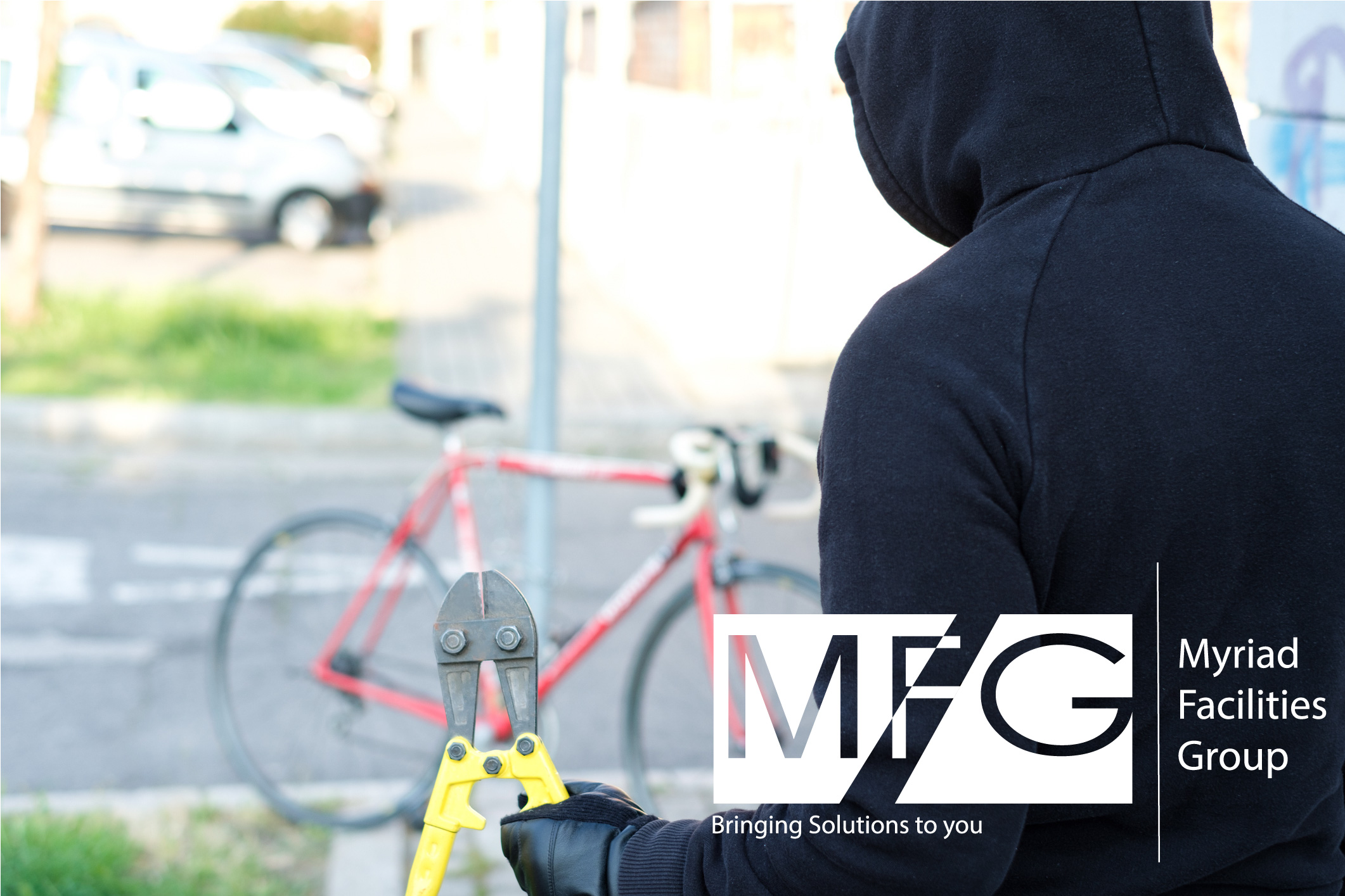 Bike Theft Feature Image