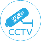 CCTV Myriad Facilities Group