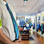 Retail Security Guards
